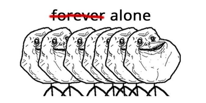 not-forever-alone.jpg