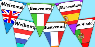 t-t-5860-mixed-languages-welcome-bunting_ver_3
