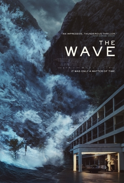 the_wave_282015_film29