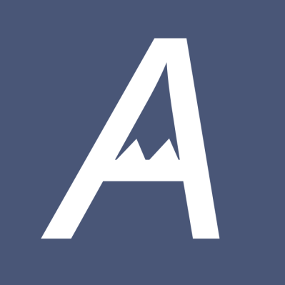 logo blog ardiologi