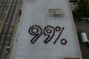 aerial-99-art-and-museums-laweekly-2012